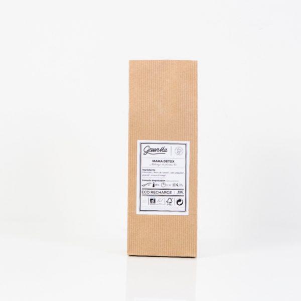 fiche-produit-recharge-detox-ancienne-recette-001