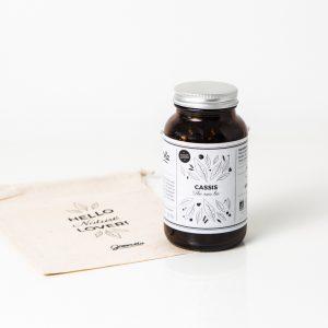fiche-produit-the-ou-infusion-cadeau-001