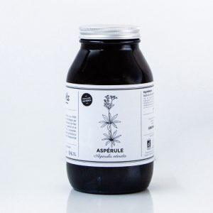 FICHE PRODUIT asperule bocal.001
