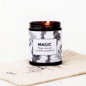 FICHE PRODUIT BOUGIE MAGIC.001