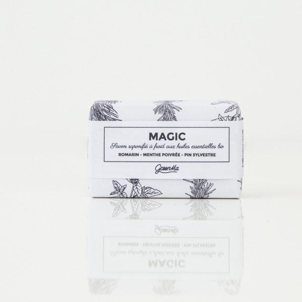 FICHE PRODUIT SAVON MAGIC.001