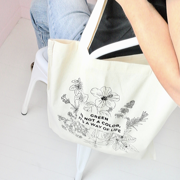 totebag new design