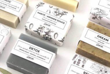 Pourquoi les savons saponifiés à froid sont meilleurs pour la peau ?