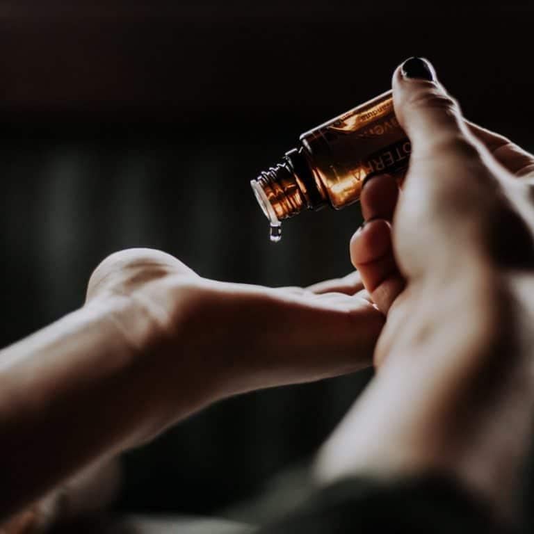 Nos 10 huiles préférées et leurs propriétés