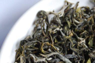 9 façons économiques et écologiques d'utiliser votre thé usagé