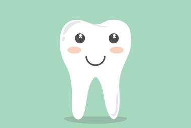 Tuto DIY – Dentifrice Naturel