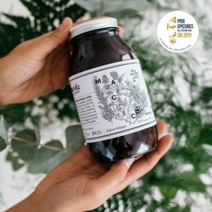 magic-mama-epicure-2019 infusion france