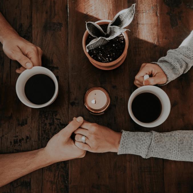 Les 7 citations d'amour que l'on préfère chez GreenMa