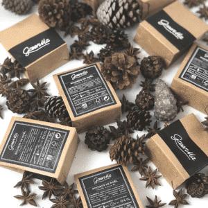 Mini recharge de thé ou infusion bio offerte