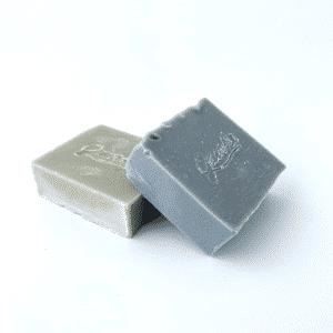 ANTI-GASPI – Savons (-20% à -40%)