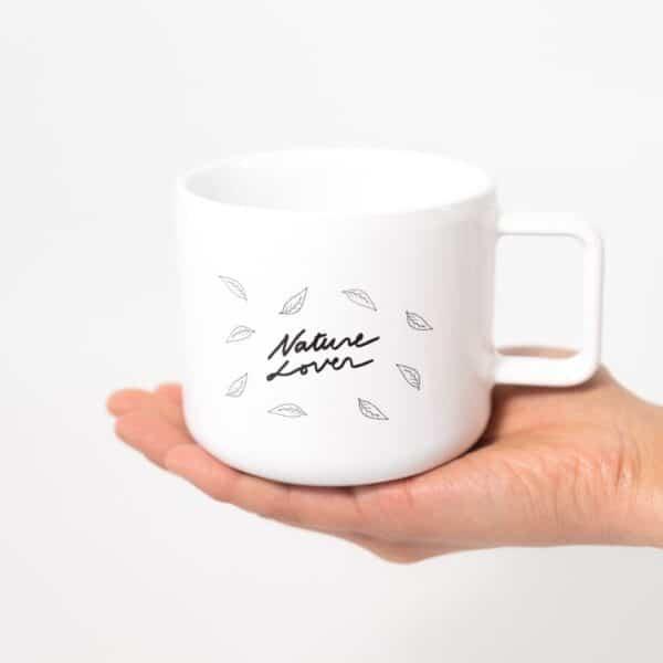 mug greenma