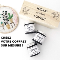 home-coffret-the-infusion-sur-mesure