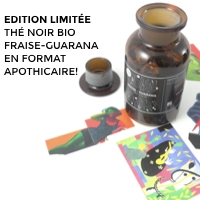 home-menu-fraise-guarana-apothicaire