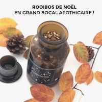 home-menu-rooibos-2018